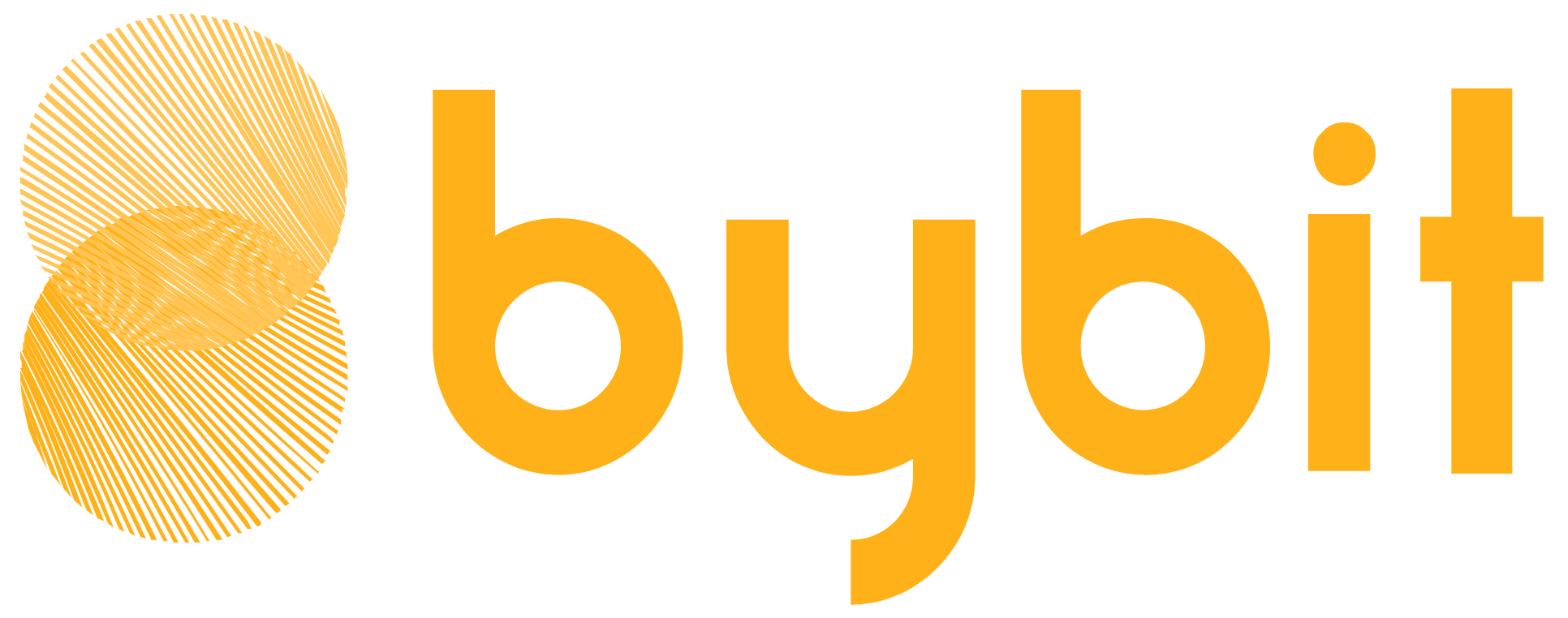 Bybit API support